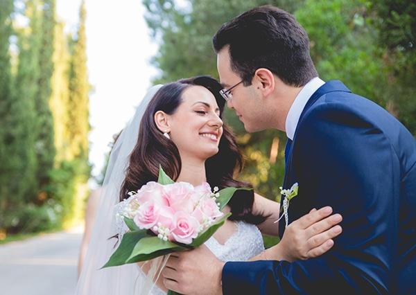 γαμος-στο-νασιουτζικ (1)
