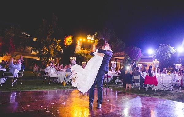 γαμος-στο-νασιουτζικ (3)