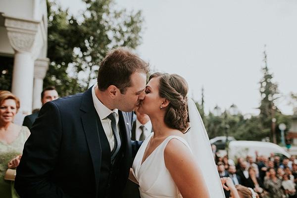 γαμος-φθινοπωρο-θεσσαλονικη (3)