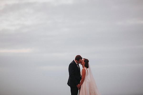 γαμος-φθινοπωρο-θεσσαλονικη (4)