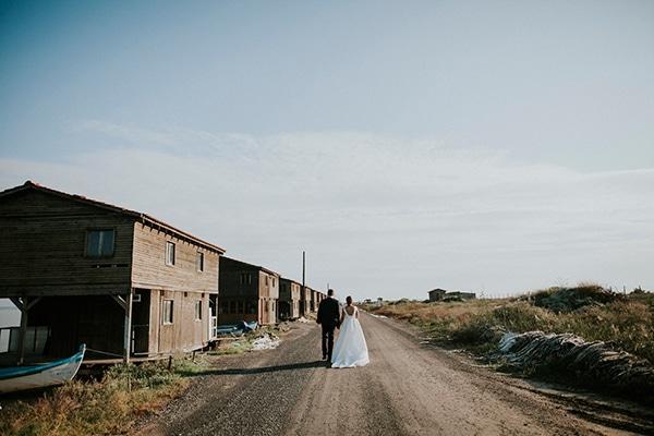 Chic φθινοπωρινος γαμος στη Θεσσαλονικη  c1fe942a19c