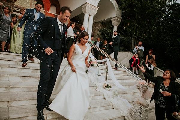 εκκλησια-για-γαμο-θεσσαλονικη (2)