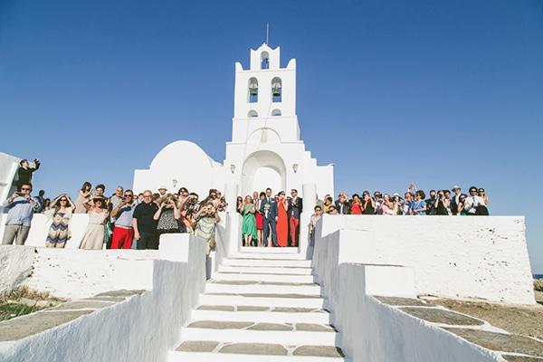 εκκλησια-για-γαμο-σιφνος (1)