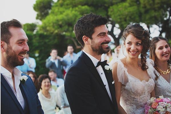 καλοκαιρινος-γαμος-αθηνα (2)