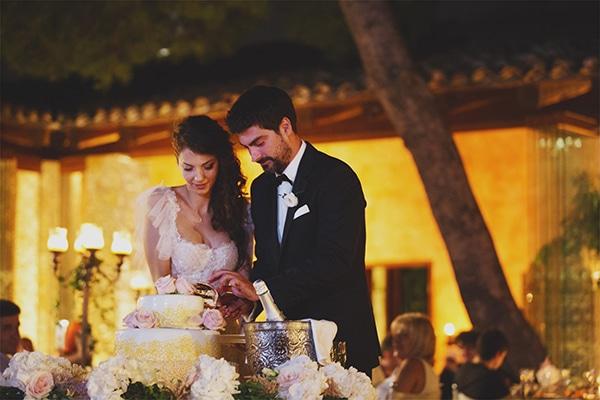 καλοκαιρινος-γαμος-αθηνα (3)