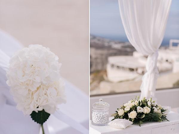 λευκα-λουλουδια-γαμου