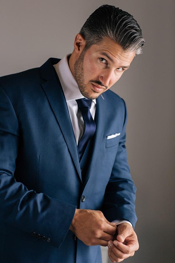 μπλε-κοστουμι-γαμπρου (2)