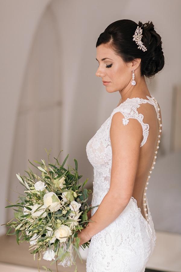 Erin robillard wedding