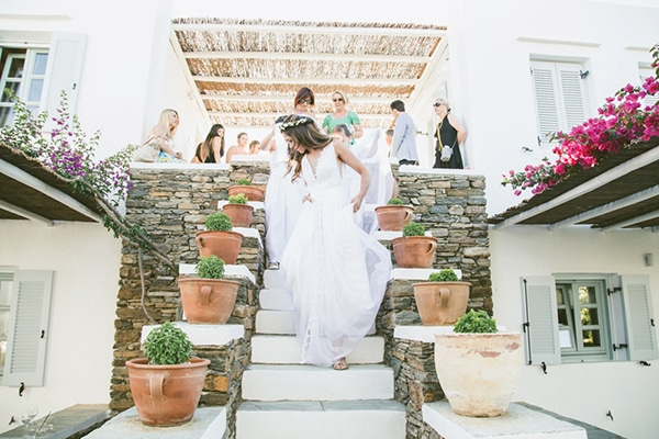νυφικο-γαμος-νησι-κωσταρελλος
