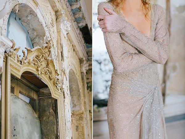 νυφικο-φορεμα-σηλια-κριθαριωτη (4)