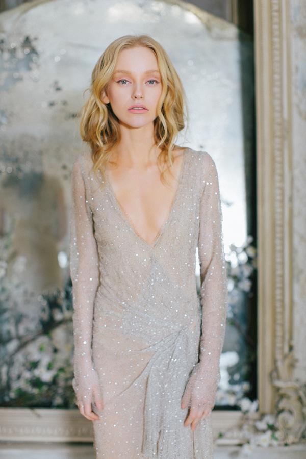 νυφικο-φορεμα-σηλια-κριθαριωτη (5)