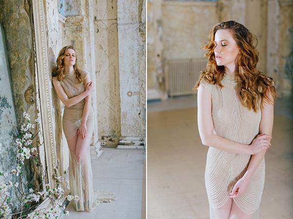νυφικο-φορεμα-σηλια-κριθαριωτη (7)