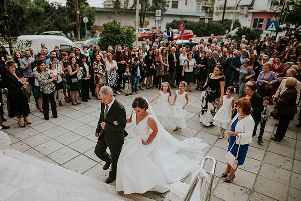 σαραντα-εκκλησιες-θεσσαλονικη-γαμος (3)