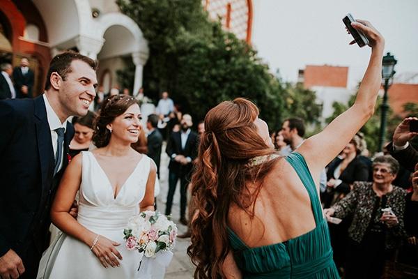 φθινοπωρινος-γαμος-θεσσαλονικη (1)