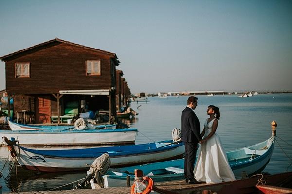 φθινοπωρινος-γαμος-θεσσαλονικη (3)