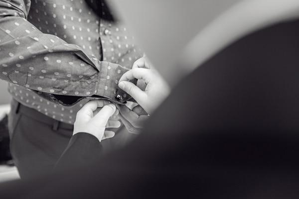 φωτογραφιες-προετοιμασιας-γαμπρου (2)