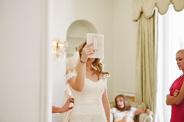 φωτογραφιες-προετοιμασιας-νυφης (3)