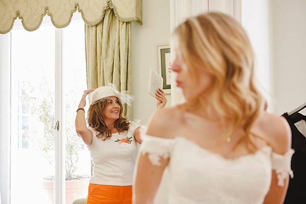 φωτογραφιες-προετοιμασιας-νυφης (4)