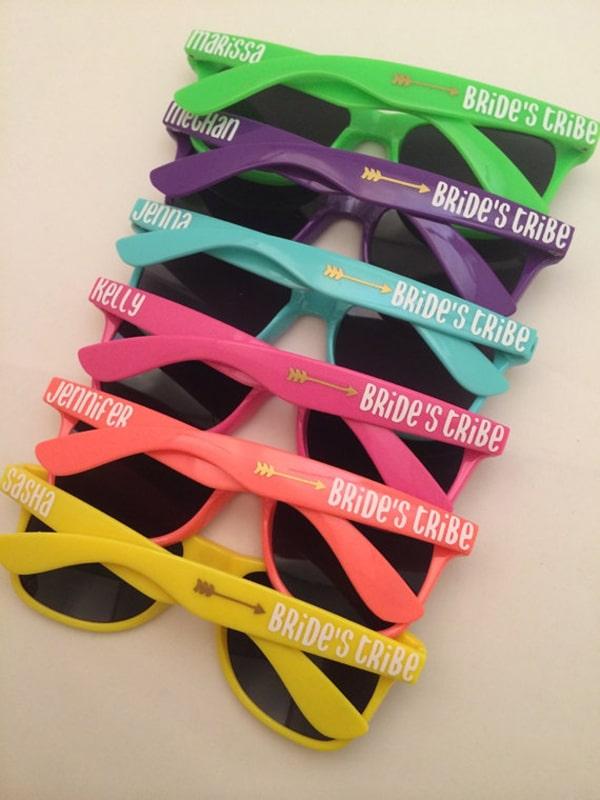 Bachelorette-Custom-Sunglasses
