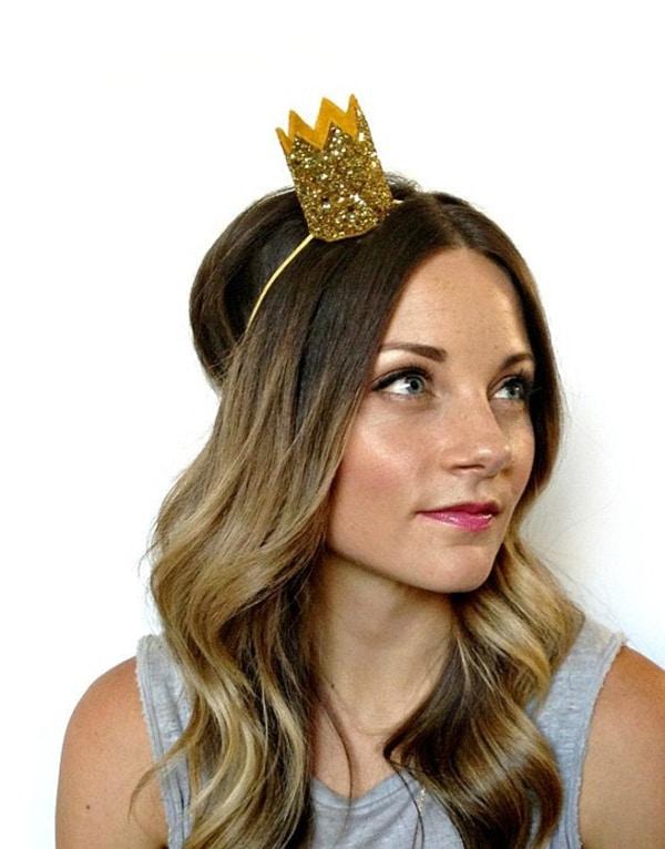 Bride-Mini-Crown