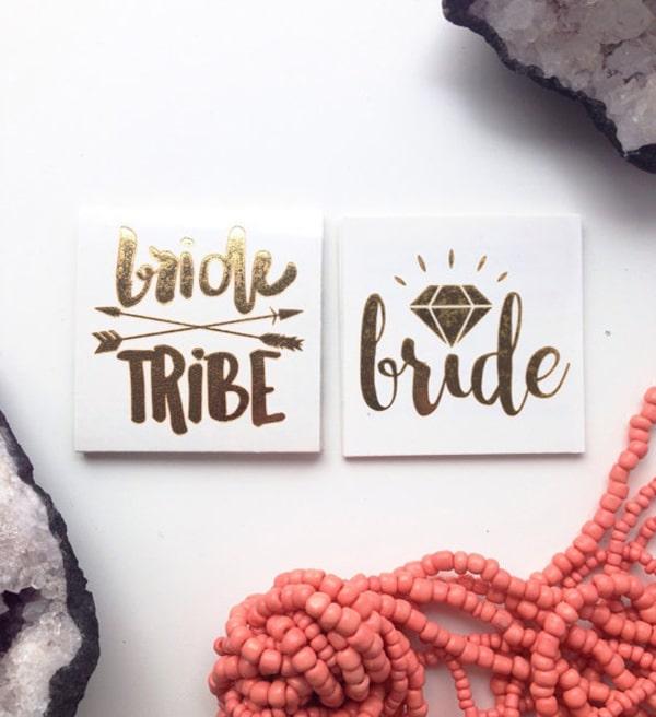 Bride-Tribe-Tattoo