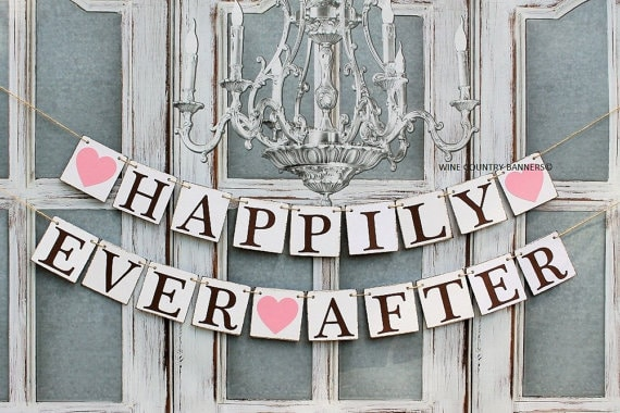 242d8441dc23 Happily Ever After - Love4Weddings