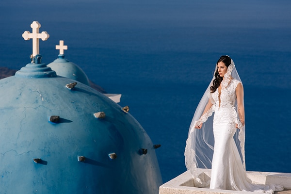 berta-bridal-wedding-dress
