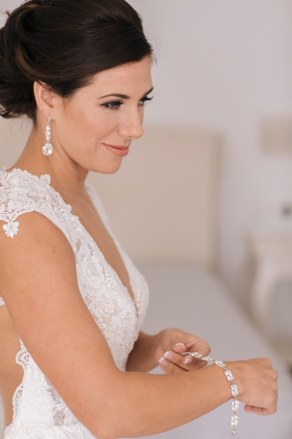 bridal-hairstyle-for-long-hair