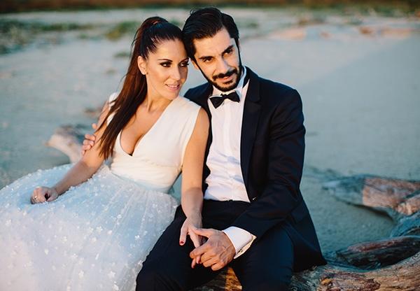 celia-kritharioti-wedding-dress