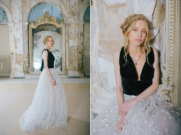 celia-kritharioti-wedding-dresses (2)