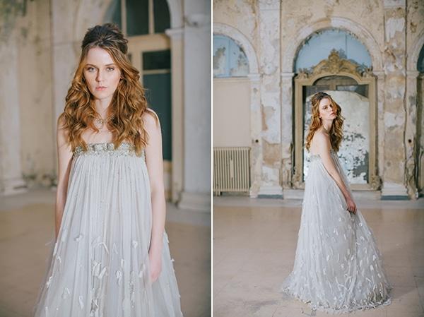 celia-kritharioti-wedding-dresses (6)