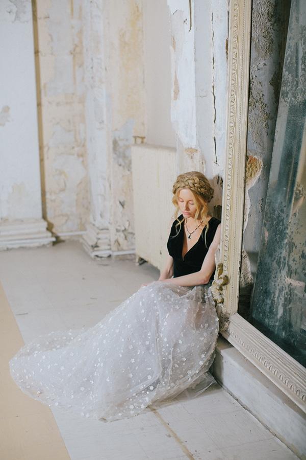 celia-kritharioti-wedding-gowns (1)