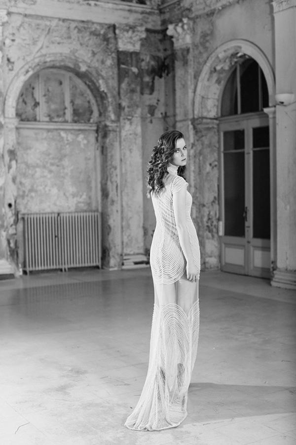 celia-kritharioti-wedding-gowns (3)