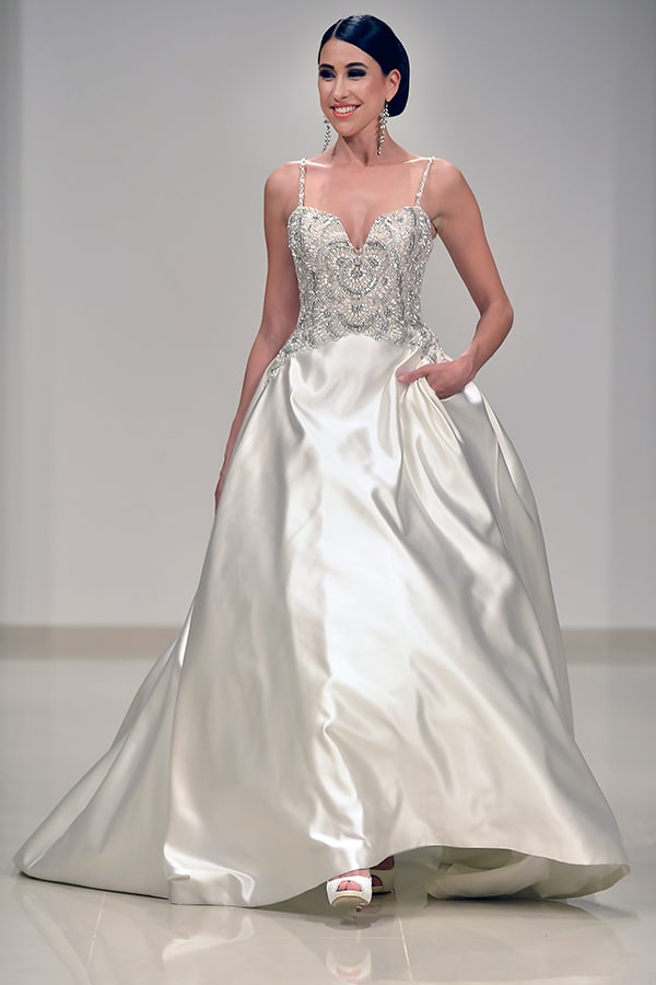 demetrios-bridal (1)