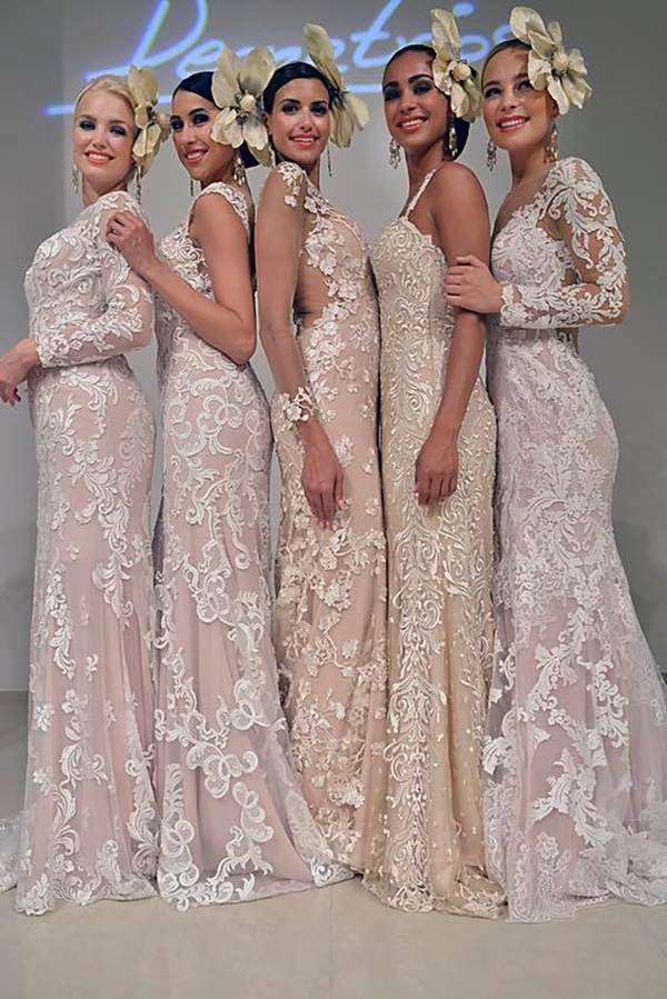 demetrios-wedding-dresses (2)