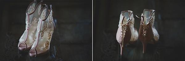 elegant-παπουτσια-νυφης