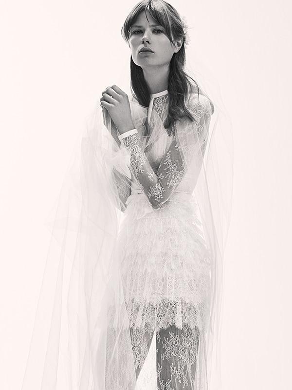 elie-saab-wedding-dress