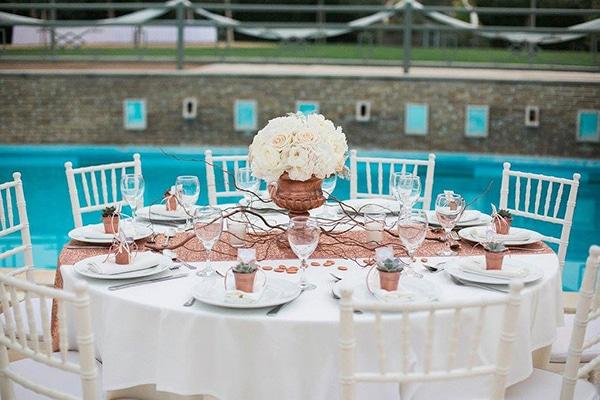 rose-gold-wedding-inspiration (1)