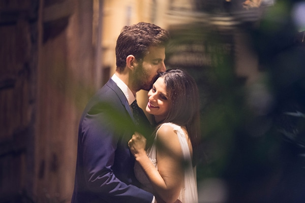 spring-wedding-crete
