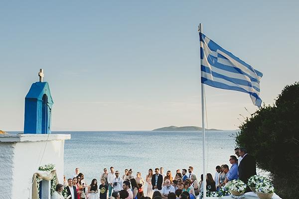 αγιος-κυπριανος-εκκλησια-γαμος (1)
