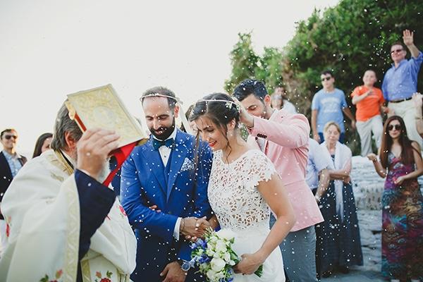 αγιος-κυπριανος-εκκλησια-γαμος (2)