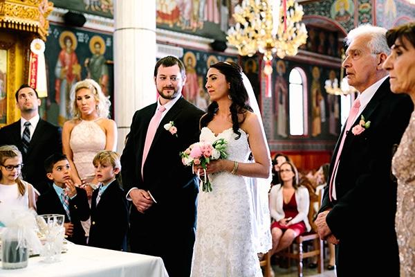 γαμος-στο-ναυπλιο (1)