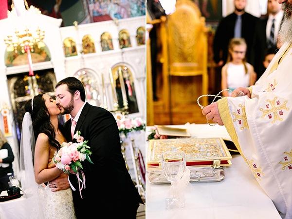 γαμος-στο-ναυπλιο (4)