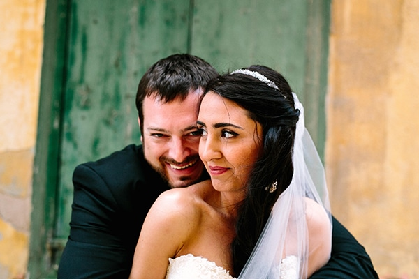γαμος-στο-ναυπλιο