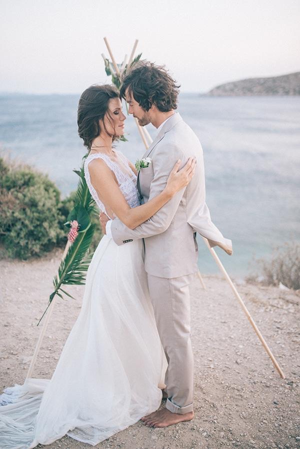 γαμπριατικο-κοστουμι-μποεμ-γαμος
