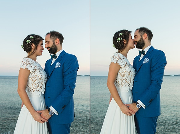 καλοκαιρινος-γαμος-νησι (2)