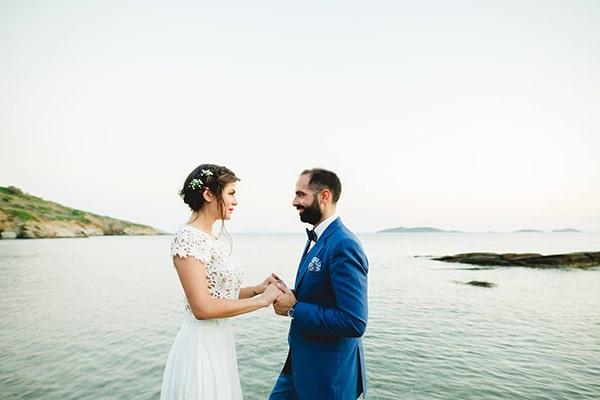 καλοκαιρινος-γαμος-νησι (3)