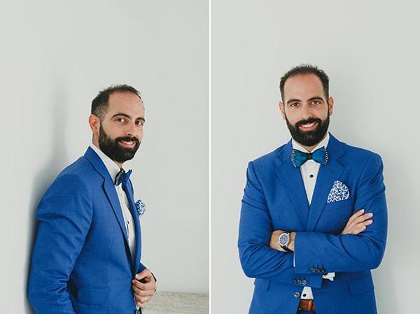 μπλε-κοστουμι-γαμου