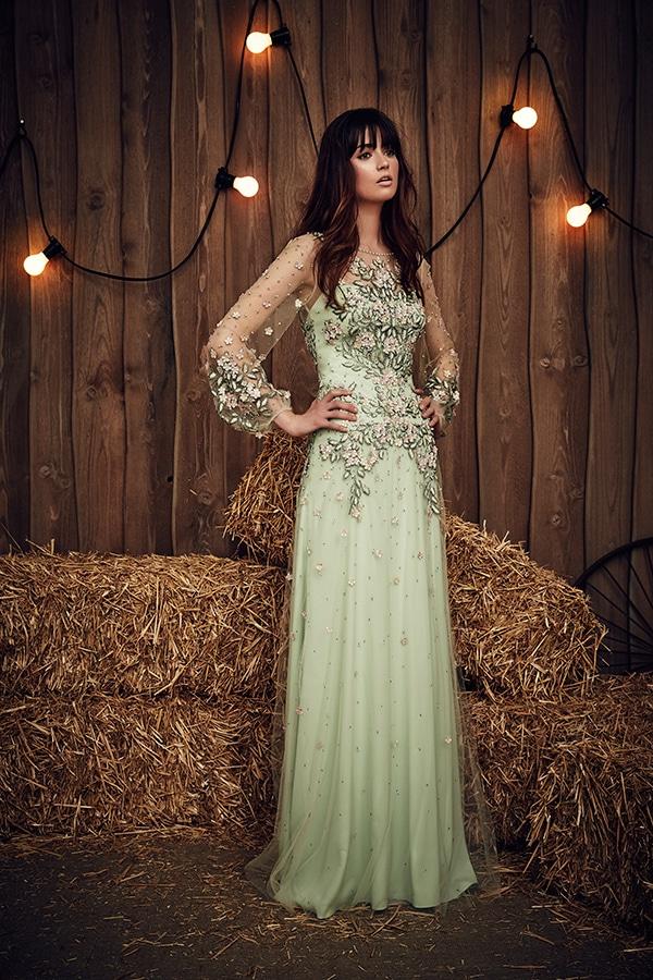 2017-jenny-packham-wedding-dresses (2)