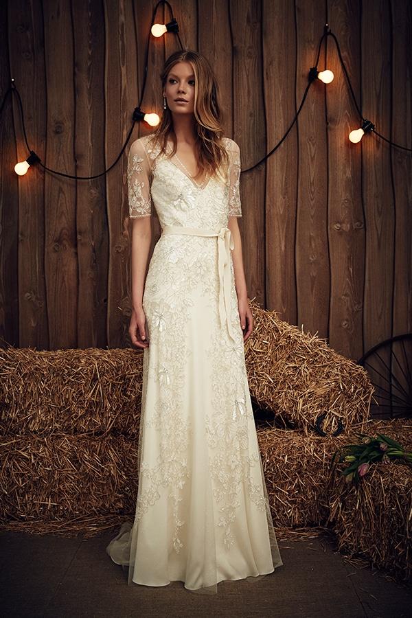 2017-jenny-packham-wedding-dresses (3)